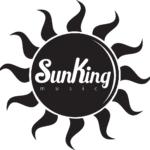 Sunking Logo Kooperation Monacorona